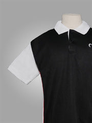 CIS UNISEX SECONDARY POLO SHIRT