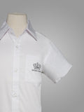 DCIS SECONDARY BOY SHIRT