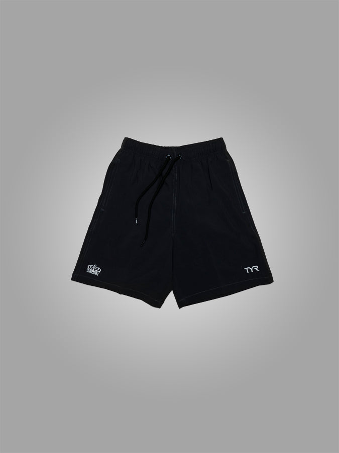 DCIS SECONDARY BOARD SHORTS