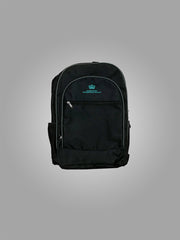 DCIS BACKPACK