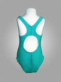 DCIS PRIMARY GIRL SWIM COSTUME