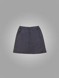 DCIS SECONDARY GIRL SKORT