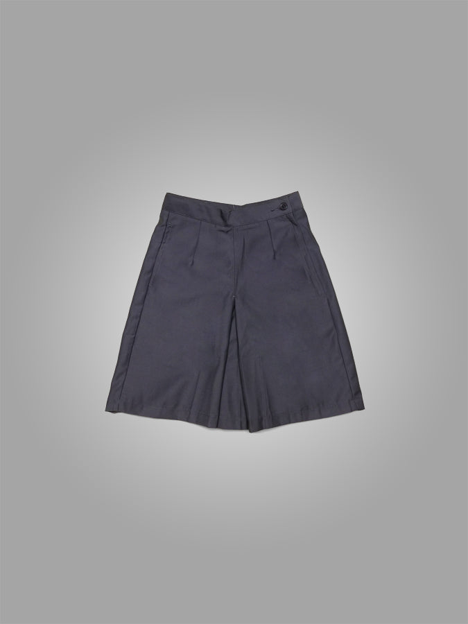 DCIS SECONDARY CULOTTES
