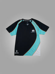 DCIS SECONDARY PE T-SHIRT
