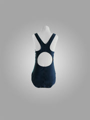 DCIS SECONDARY SWIMMING COSTUME