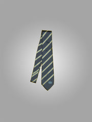 DCIS SECONDARY BOY NECKTIE