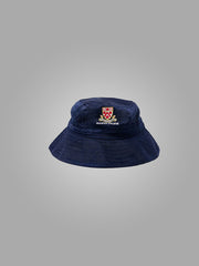 DCSG WIDE BRIM HAT