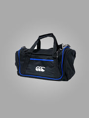 DCSG HOLDALL BAG