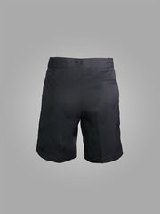 DCSG JUNIOR SHORTS