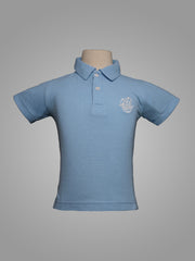 NLCSS Short Sleeve Polo Shirt
