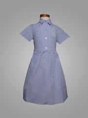 NLCSS Summer Dress