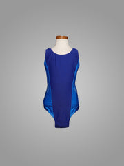 NLCSS Girls Swimming Costume