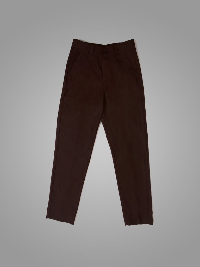 NLCSS Unisex Trousers
