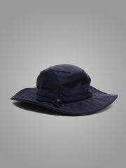 NLCSS Wide Brim Hat
