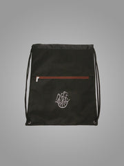 NLCSS Gym Bag - Drawstring