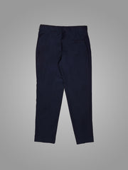 AIS SECONDARY TROUSERS