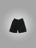 CIS PRIMARY SHORTS