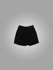 CIS PRIMARY GIRLS SKORT