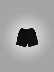 CIS UNISEX PULL UP SHORTS