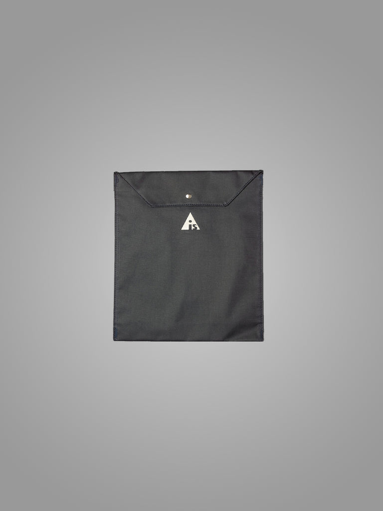 AIS Library Bag