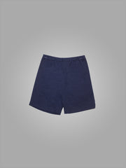 SAIS SAFETY SHORTS