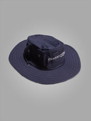 SAIS Wide Brim Hat