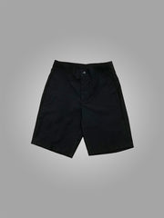 CIS UNISEX SECONDARY BERMUDAS