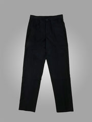 CIS UNISEX SECONDARY TROUSERS
