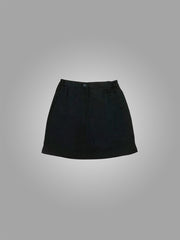 CIS SECONDARY GIRLS SKORT