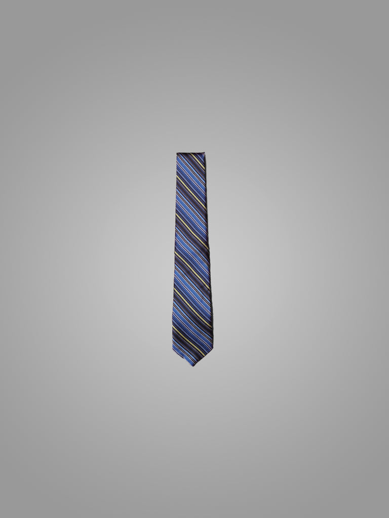 AIS SECONDARY TIE (Boy)