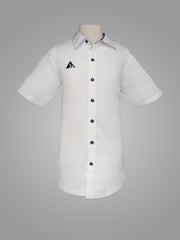 AIS SECONDARY BOY SHIRT