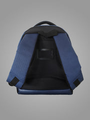 AIS Backpack - Large <br> ( Year 6 - Year 12 )