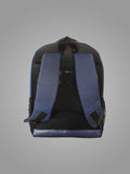 AIS Backpack - Medium <br> ( Year 1 - Year 5 )