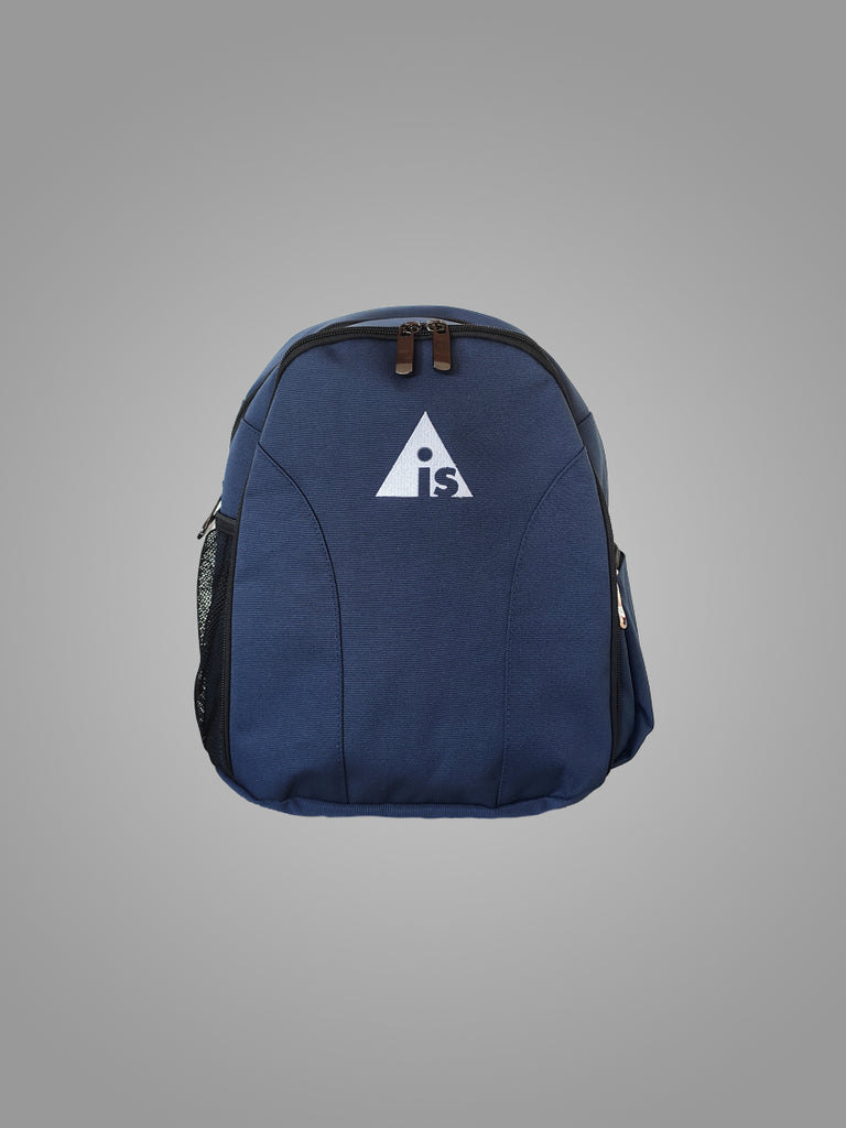 AIS Backpack - Small  <br> ( Preschool to Prep )