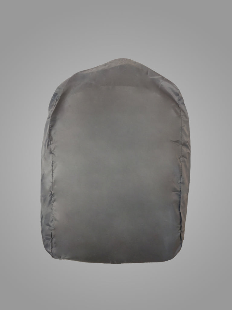 AIS Bag Rain Cover (Optional)