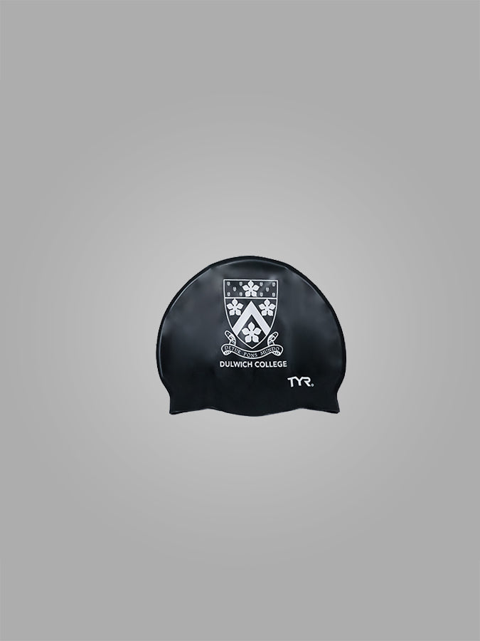 DCSG Swimming Cap