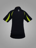 AIS SECONDARY PE TOP