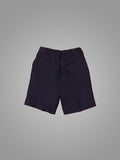 AIS ELEMENTARY BOY SHORTS