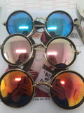 BITZZZ SUNNIES SUNGLASSES - 5 COLOR OPTIONS