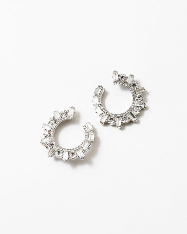 BITZ BLING STUDS - TWO COLORS