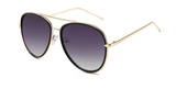 BITZ FALL AVIATOR SUNNIES - IN STOCK!