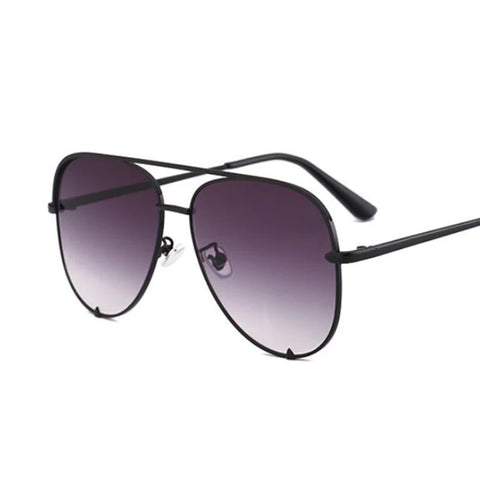 BITZ LUXE AVIATOR SUNNIES - IN STOCK