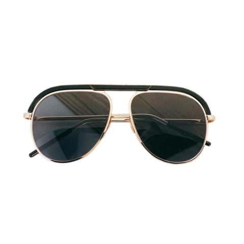 BITZ AVIATOR SUNNIES 2.0 - IN STOCK! GOLD OR SILVER