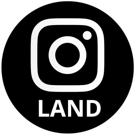 optcool-social-media-instagram-land