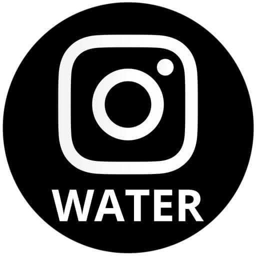 optcool-social-media-instagram-water