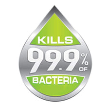 Cleaning Cloth: ABA Kill Bacteria Cleaning Cloth with Pouch PG1737 - ABA,Accessories,Air,Anti Bacterial,Anti Viral | OCHK-EWINDOW-PG1737-1PC