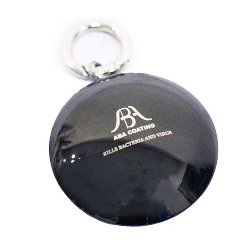 Keychains: ABA Kill Bacteria Keychain PG1784 - ABA / ABA Accessories Air Anti Bacterial Anti Viral | OCHK-EWINDOW-PG1784