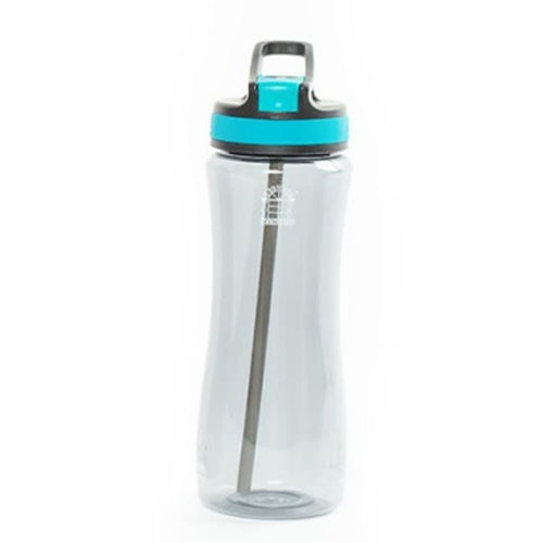 Hydration & Water Bottles: ABA Kill Bacteria Water Bottle-TIFFANY PG1786TF - ABA / 400ml / ABA Accessories Air Anti Bacterial Anti Viral |