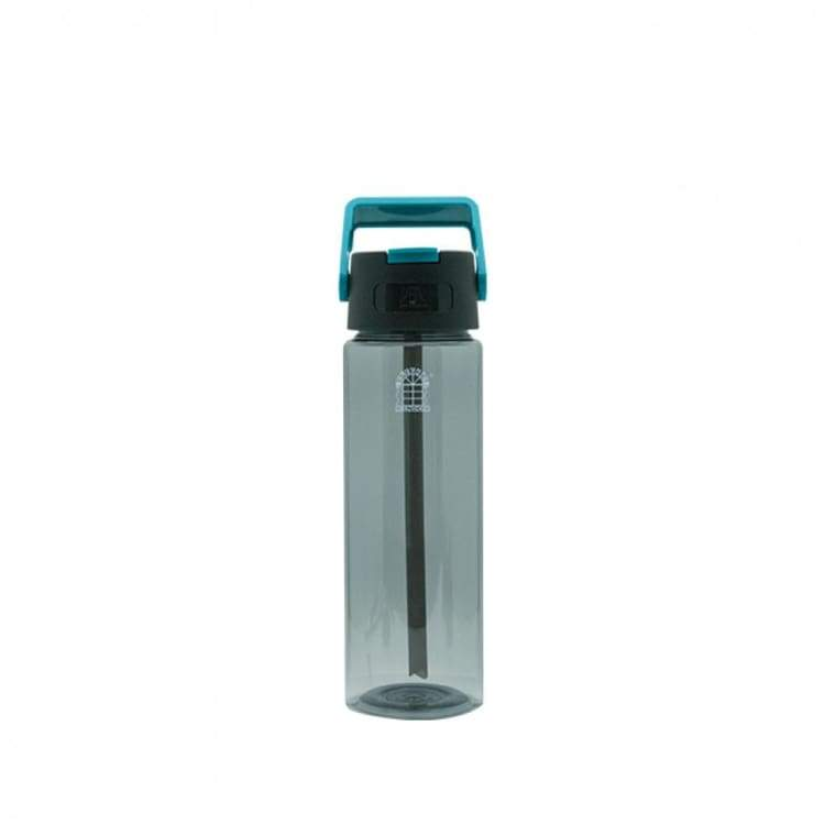 Hydration & Water Bottles: ABA Kill Bacteria Water Bottle With Handle-TIFFARY PG1791TF - ABA / 400ml / ABA Accessories Air Anti Bacterial