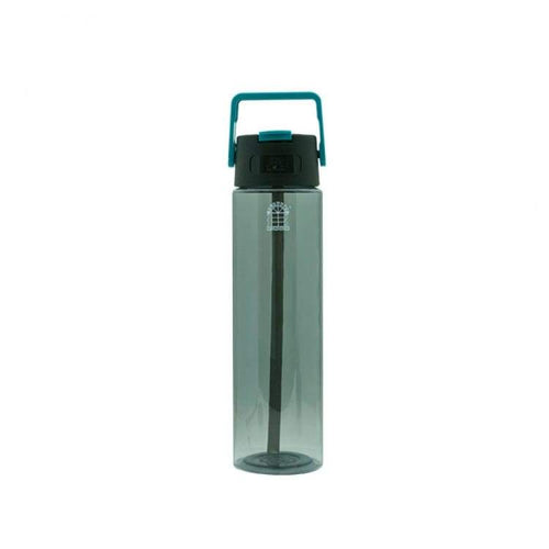 Hydration & Water Bottles: ABA Kill Bacteria Water Bottle With Handle-TIFFARY PG1791TF - ABA / 600ml / ABA Accessories Air Anti Bacterial